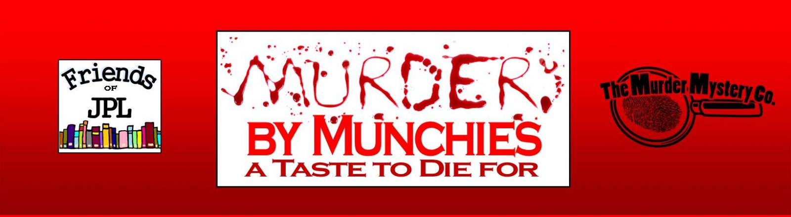 Murder by Munchies: a Taste to Die for