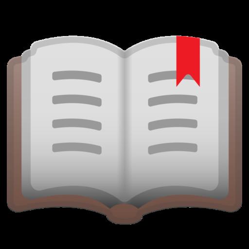 2021 Book Clubs